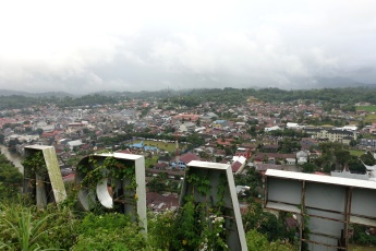 Indonesie_Sulawesi_Toraja_Rantepao DSC04605
