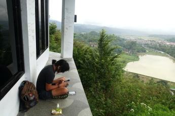 Indonesie_Sulawesi_Toraja_Rantepao DSC04610