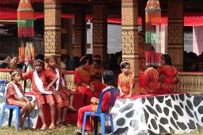 Indonesie_Sulawesi_Toraja_Rantepao DSC04649