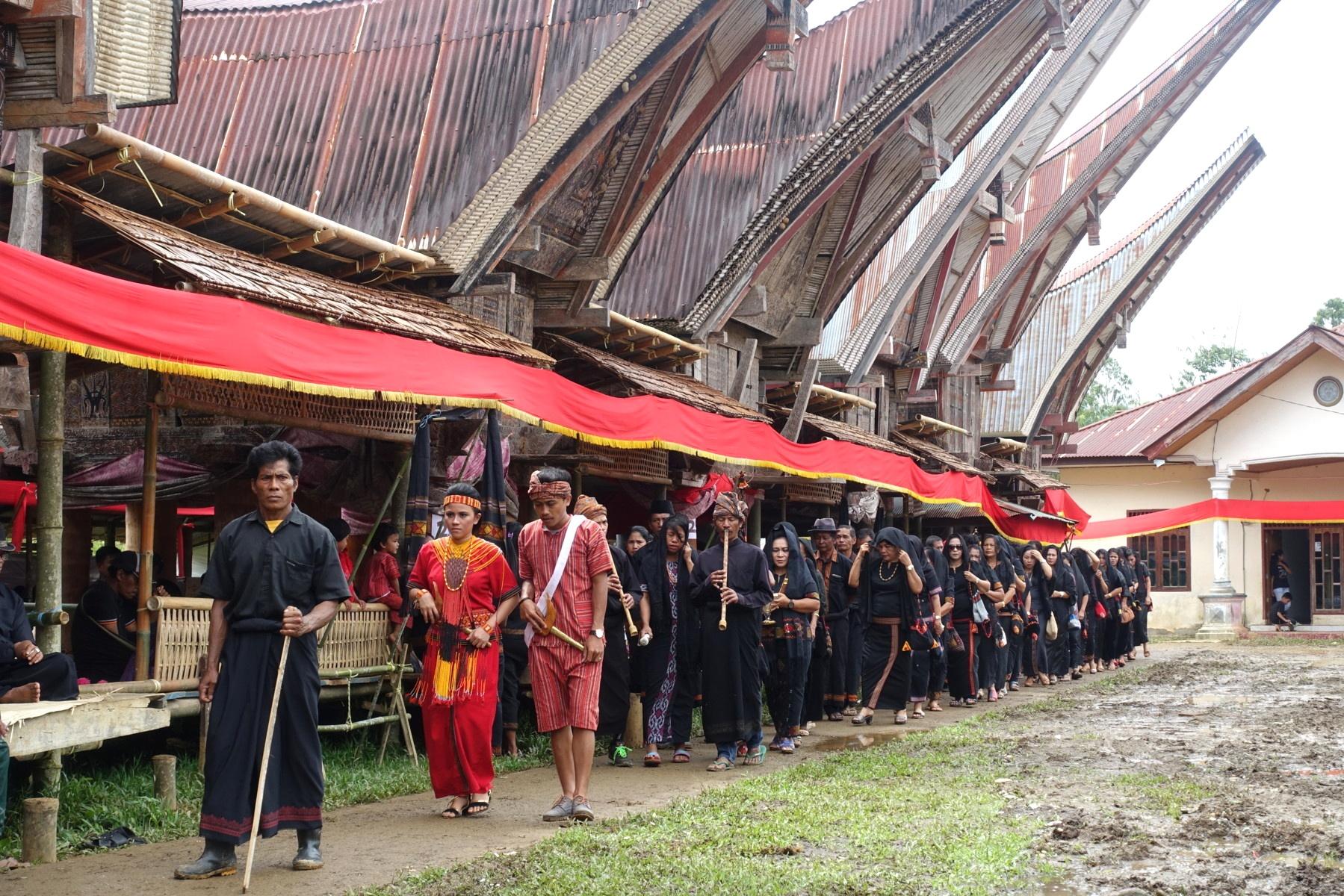 Indonesie_Sulawesi_Toraja_Rantepao DSC04652