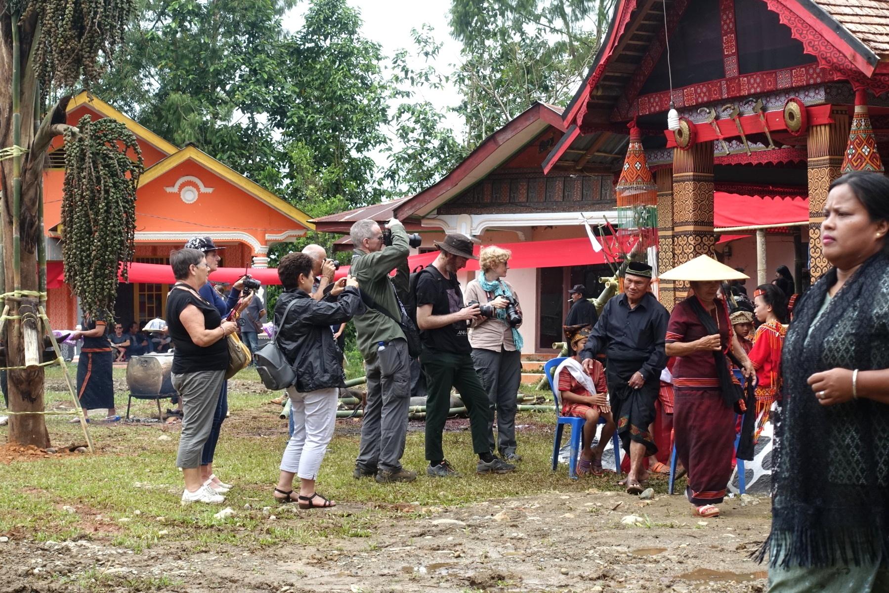 Indonesie_Sulawesi_Toraja_Rantepao DSC04661