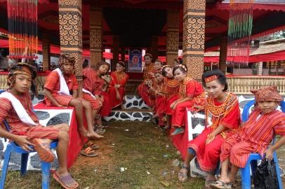Indonesie_Sulawesi_Toraja_Rantepao DSC04681