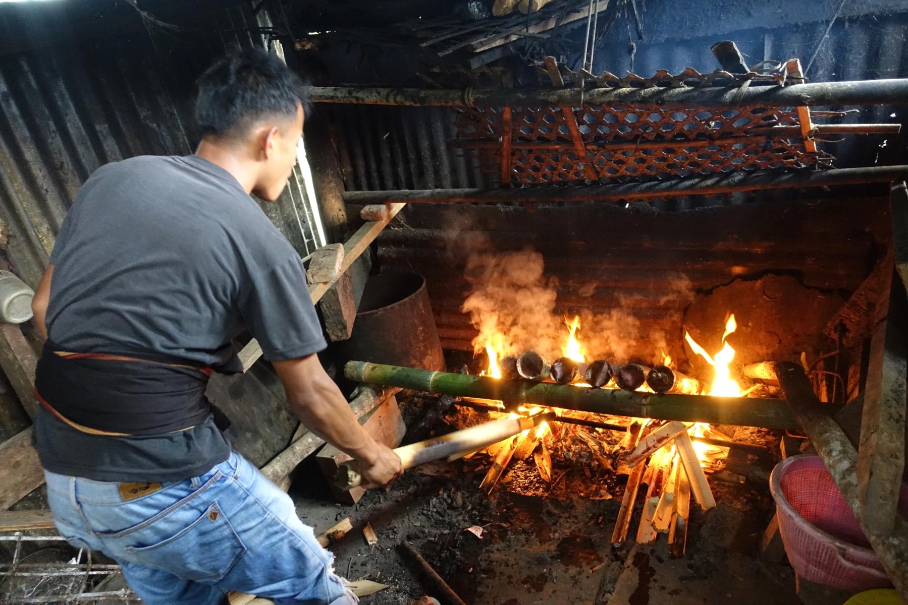 Indonesie_Sulawesi_Toraja_Rantepao DSC04744