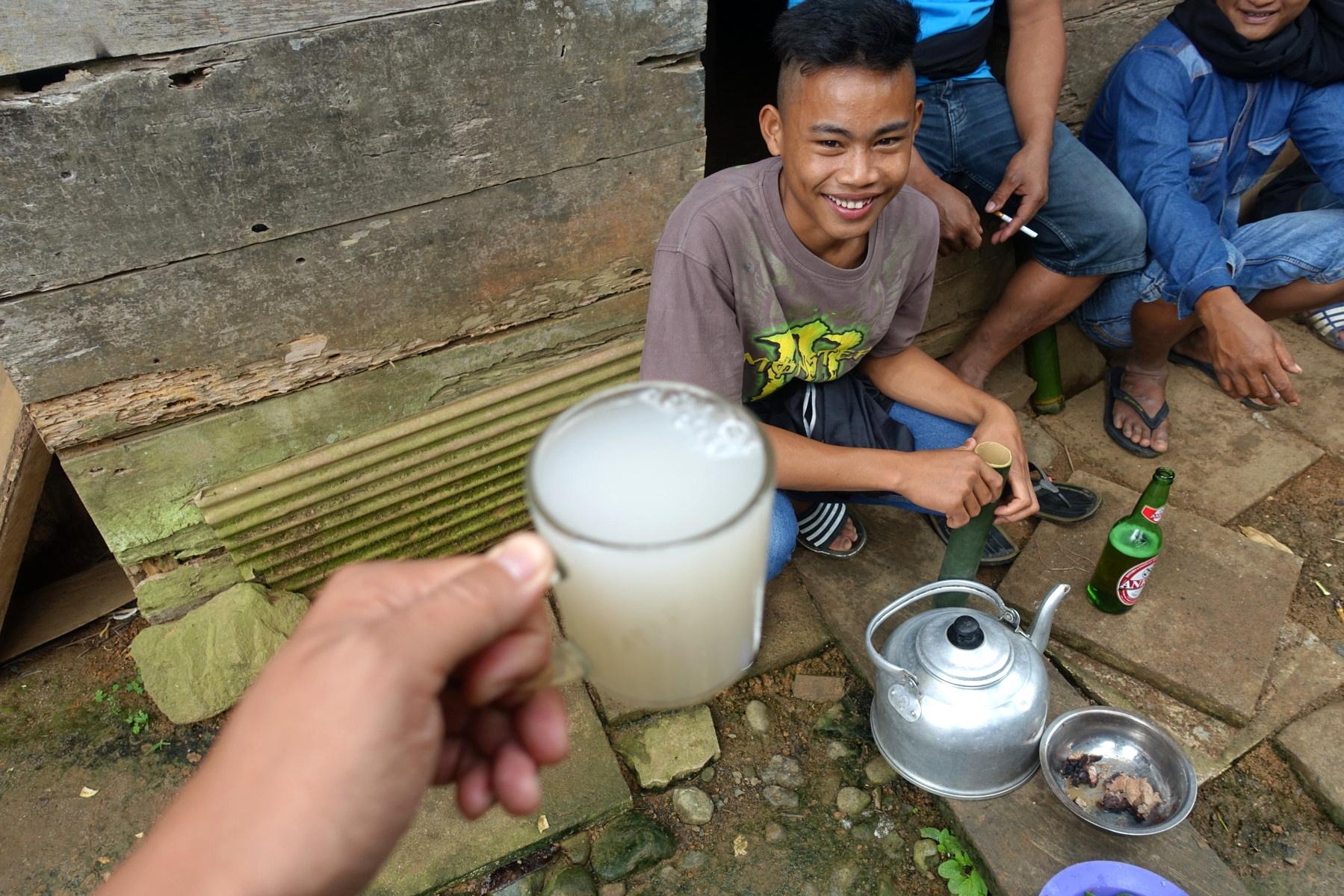 Indonesie_Sulawesi_Toraja_Rantepao DSC04747