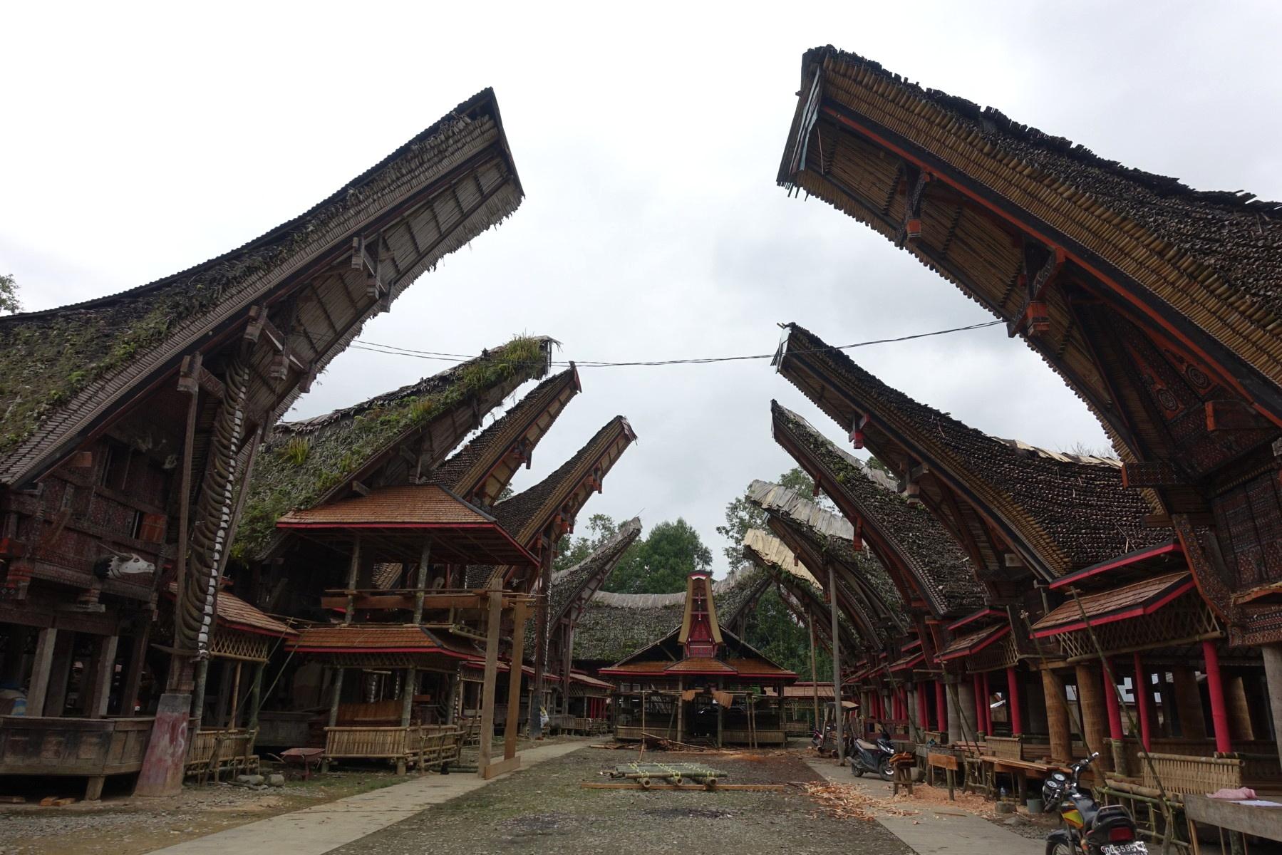 Indonesie_Sulawesi_Toraja_Rantepao DSC04773