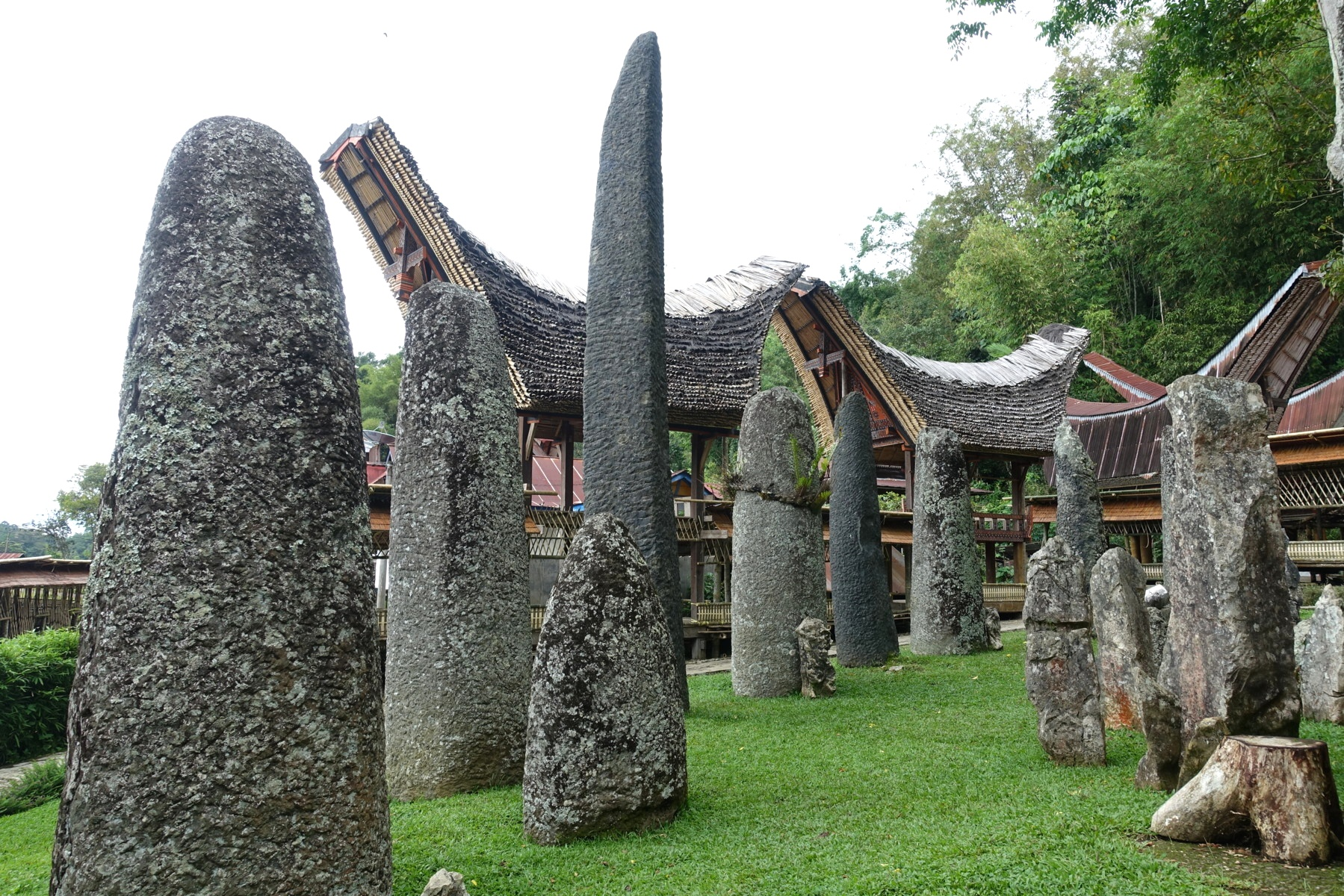 Indonesie_Sulawesi_Toraja_Rantepao DSC04817