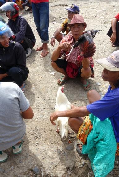 Indonesie_Sulawesi_Toraja_Rantepao DSC04983