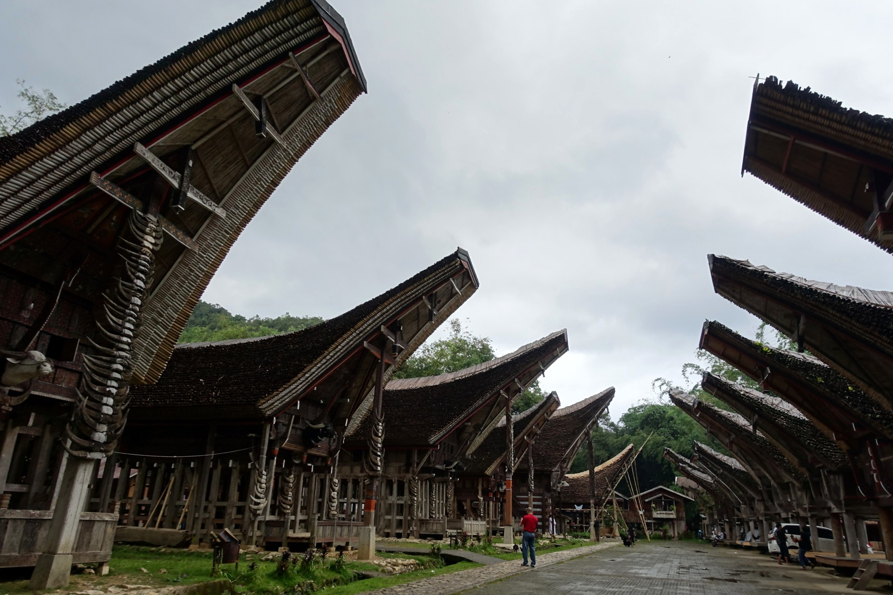Indonesie_Sulawesi_Toraja_Rantepao DSC05165