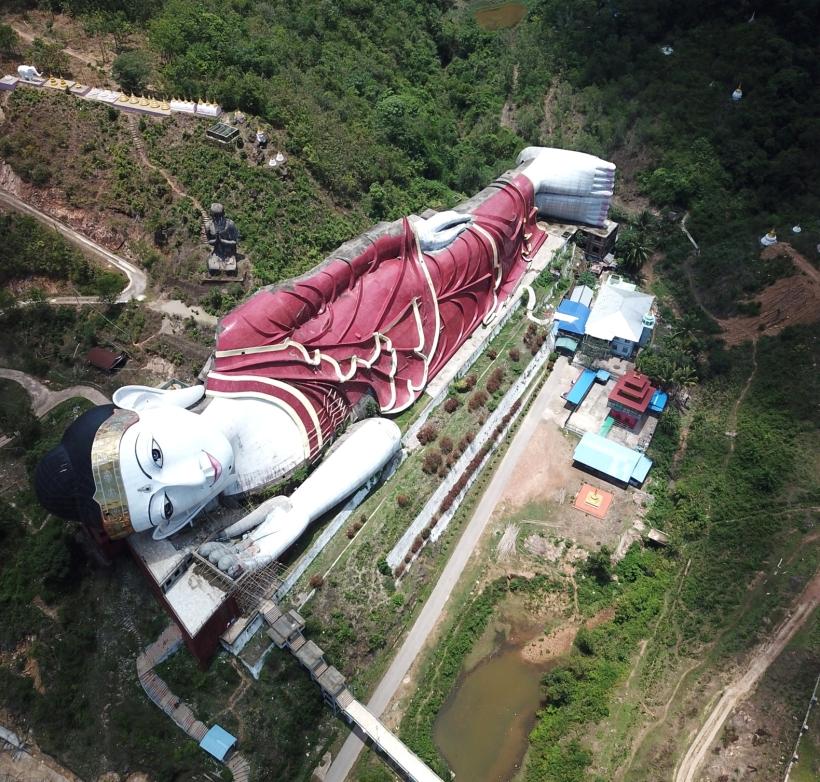 Myanmar_Moulmein DJI_0453