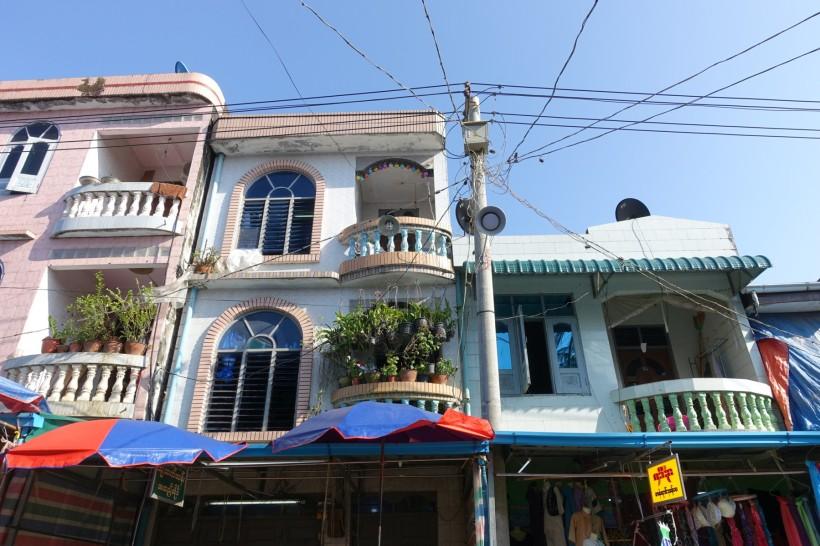 Myanmar_Moulmein DSC02897