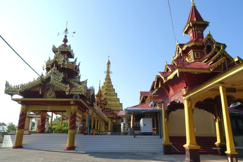 Myanmar_Moulmein DSC02901