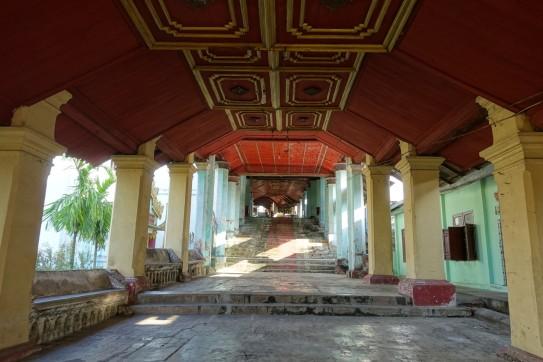 Myanmar_Moulmein DSC02915