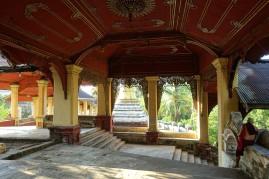 Myanmar_Moulmein DSC02916