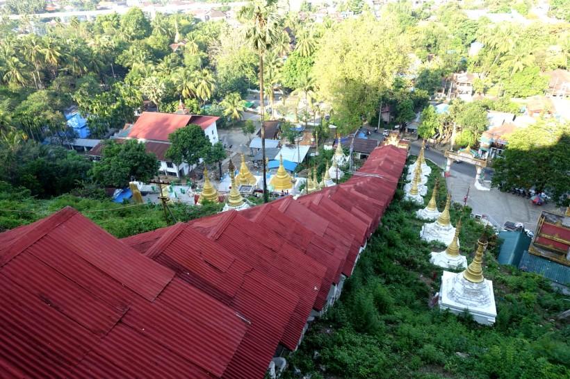 Myanmar_Moulmein DSC02925