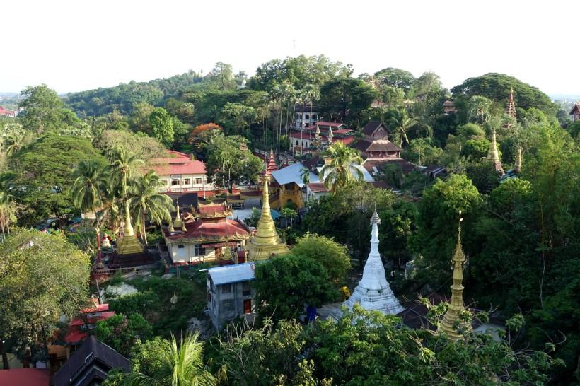 Myanmar_Moulmein DSC02929