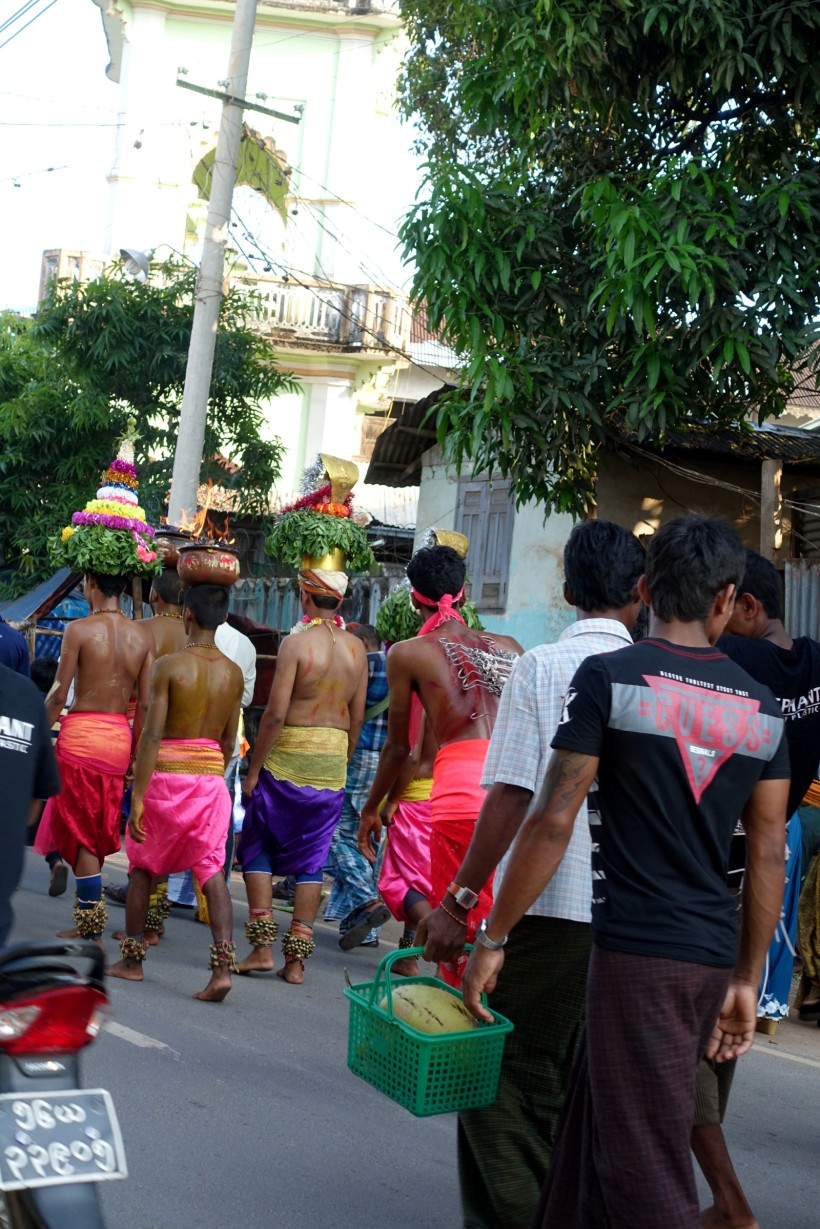 Myanmar_Moulmein DSC02932