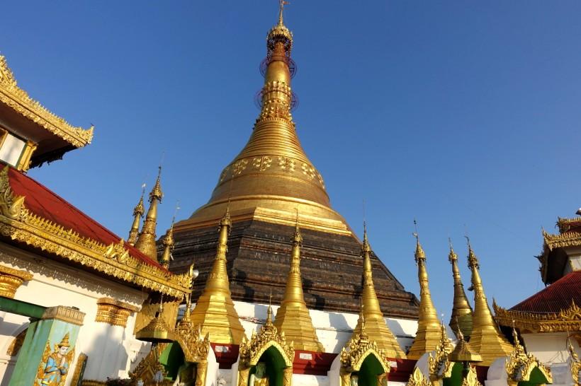Myanmar_Moulmein DSC02938
