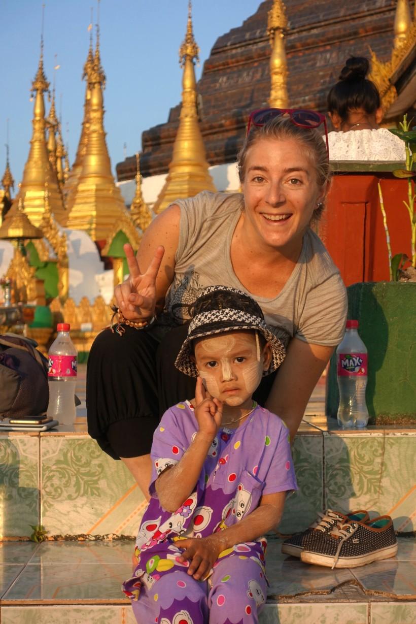 Myanmar_Moulmein DSC02941