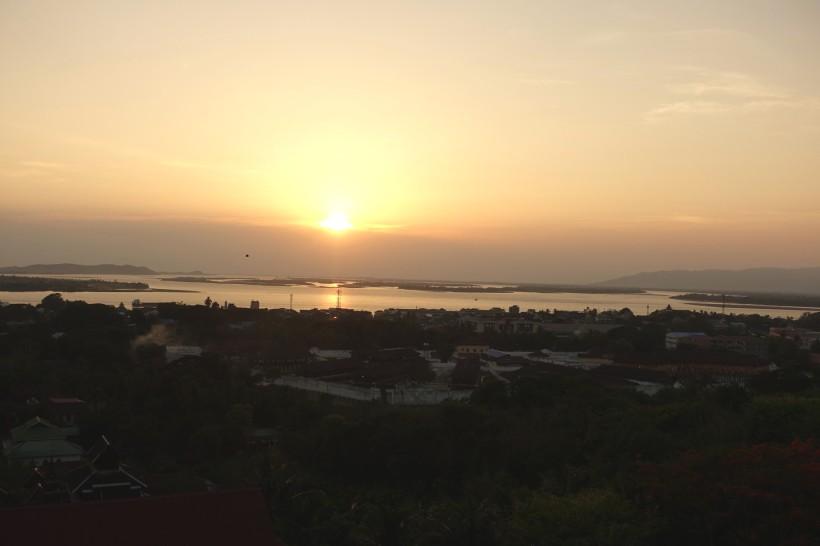 Myanmar_Moulmein DSC02943