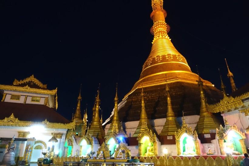 Myanmar_Moulmein DSC02945