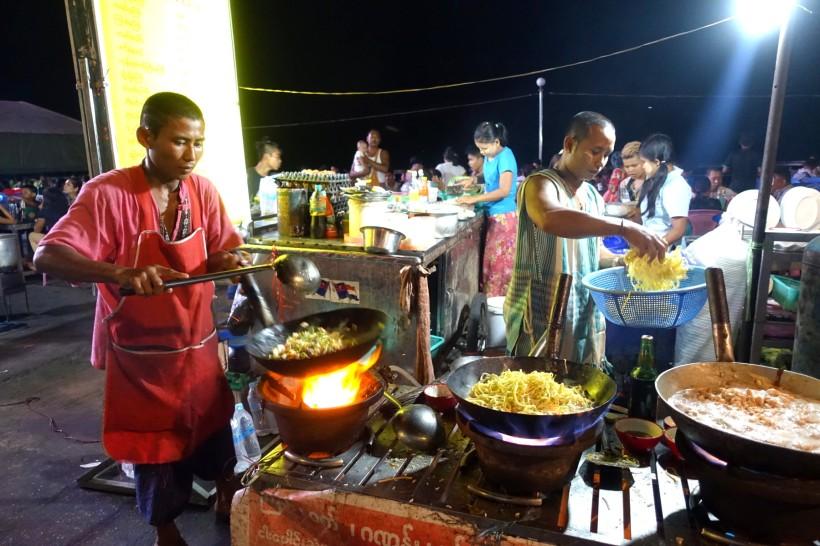 Myanmar_Moulmein DSC02968