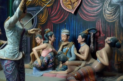 Myanmar_Moulmein DSC02988