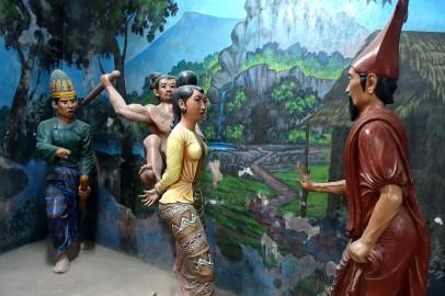 Myanmar_Moulmein DSC02990