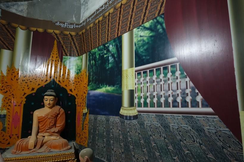Myanmar_Moulmein DSC03012