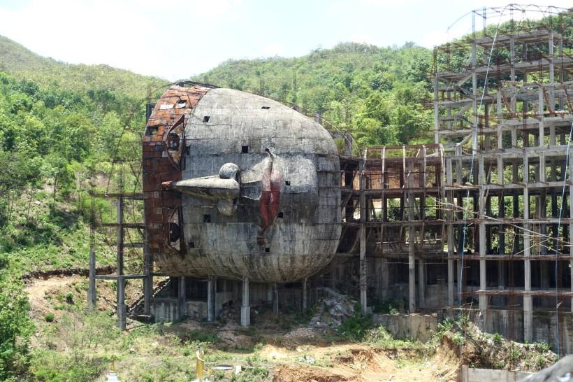 Myanmar_Moulmein DSC03018