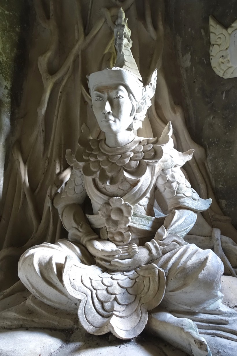 Myanmar_Moulmein DSC03025