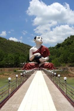 Myanmar_Moulmein DSC03040