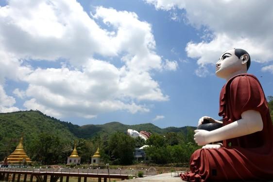 Myanmar_Moulmein DSC03043