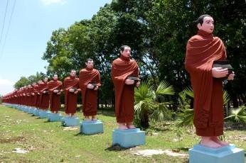 Myanmar_Moulmein DSC03050