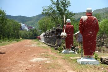 Myanmar_Moulmein DSC03052