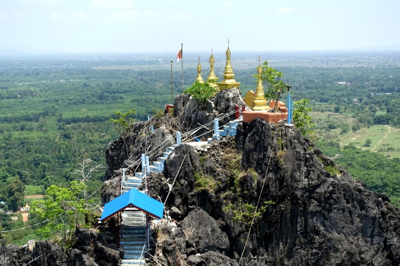 Myanmar_Moulmein DSC03059