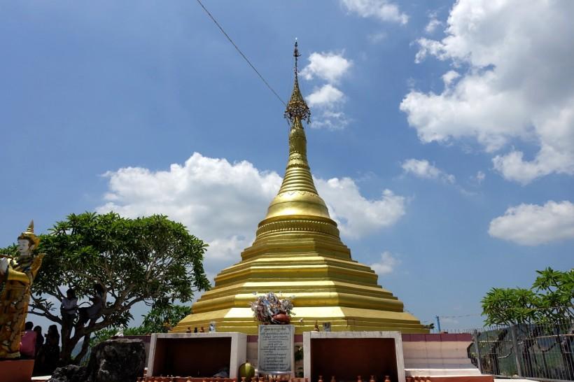 Myanmar_Moulmein DSC03063