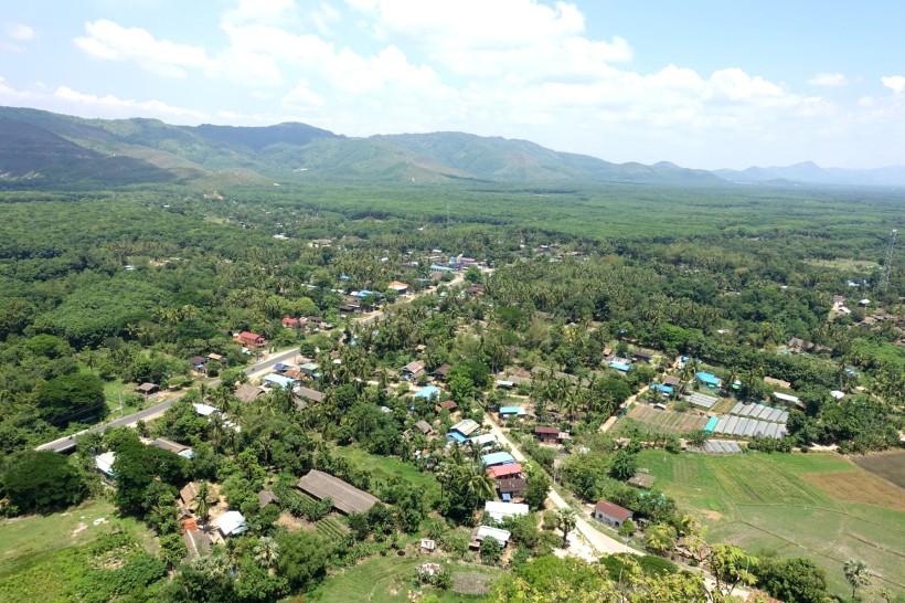 Myanmar_Moulmein DSC03067