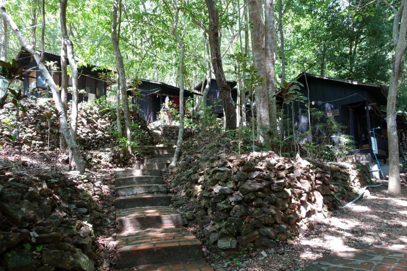 Myanmar_Moulmein DSC03070