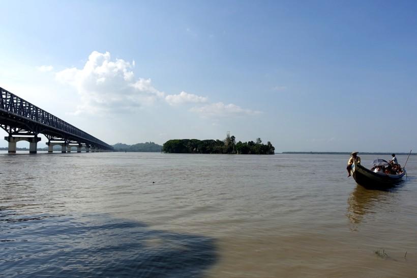 Myanmar_Moulmein DSC03101