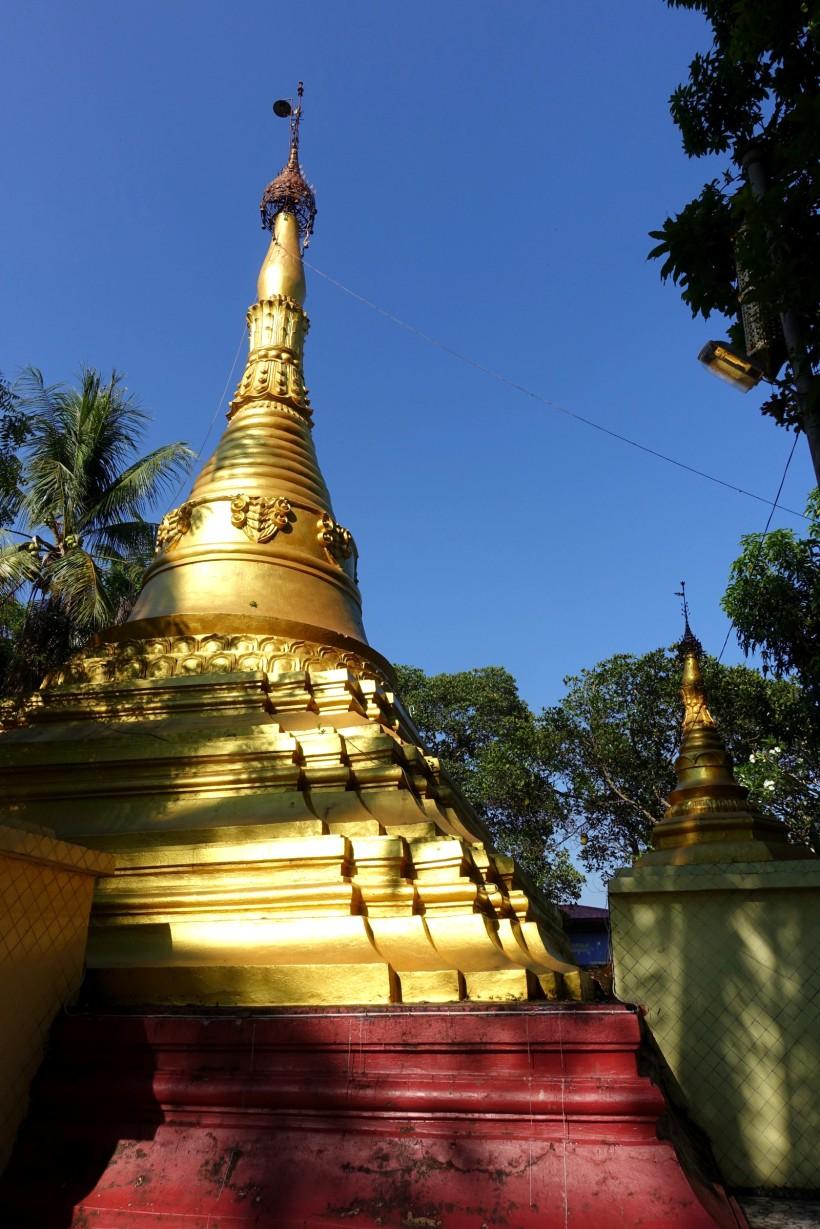Myanmar_Moulmein DSC03113