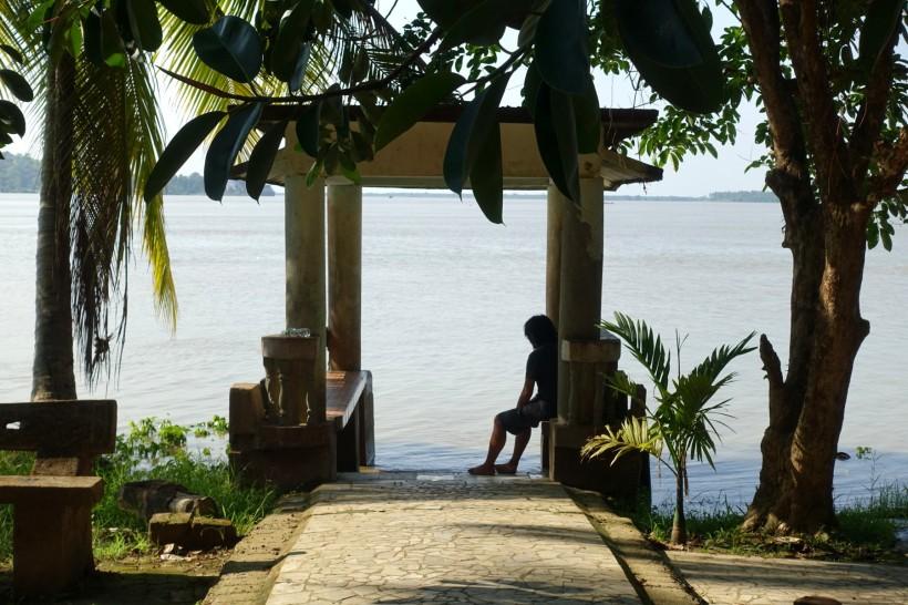 Myanmar_Moulmein DSC03115