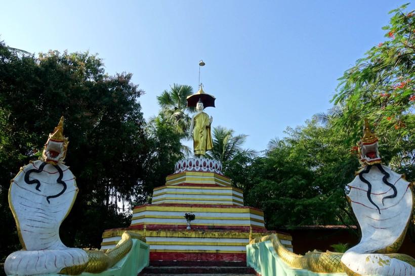 Myanmar_Moulmein DSC03136