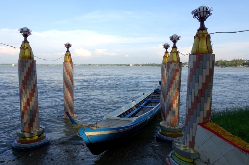 Myanmar_Moulmein DSC03146