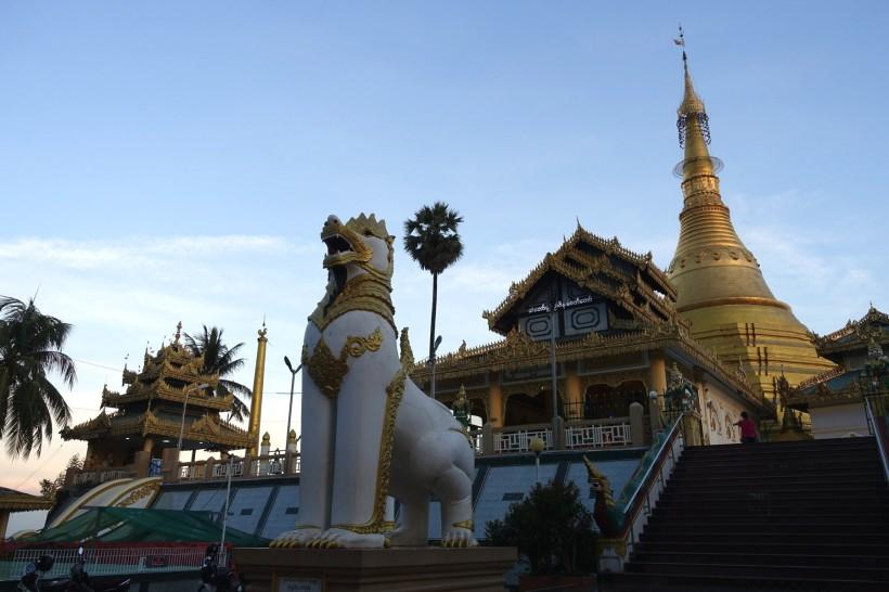 Myanmar_Moulmein DSC03161