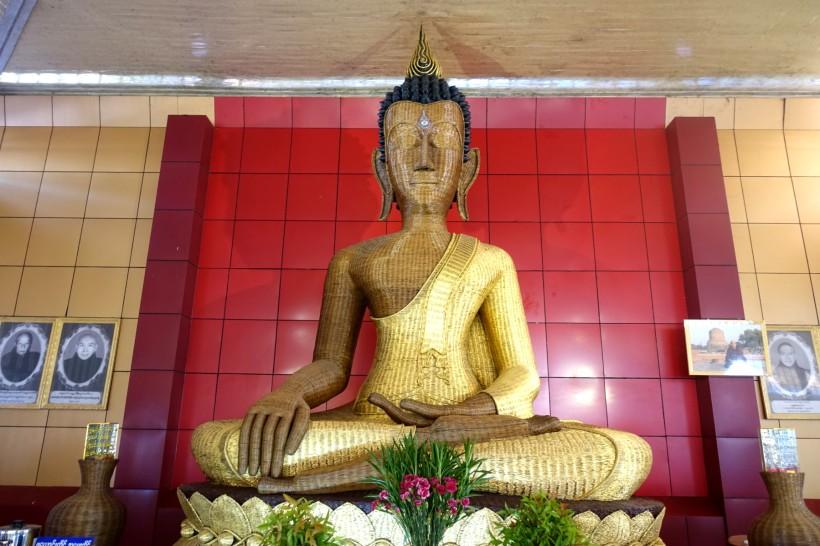 Myanmar_Moulmein DSC03178