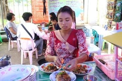 Myanmar_ DSC01838