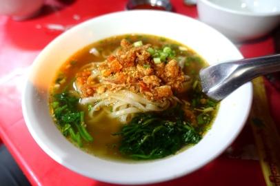 Myanmar_Lac Inle DSC03203