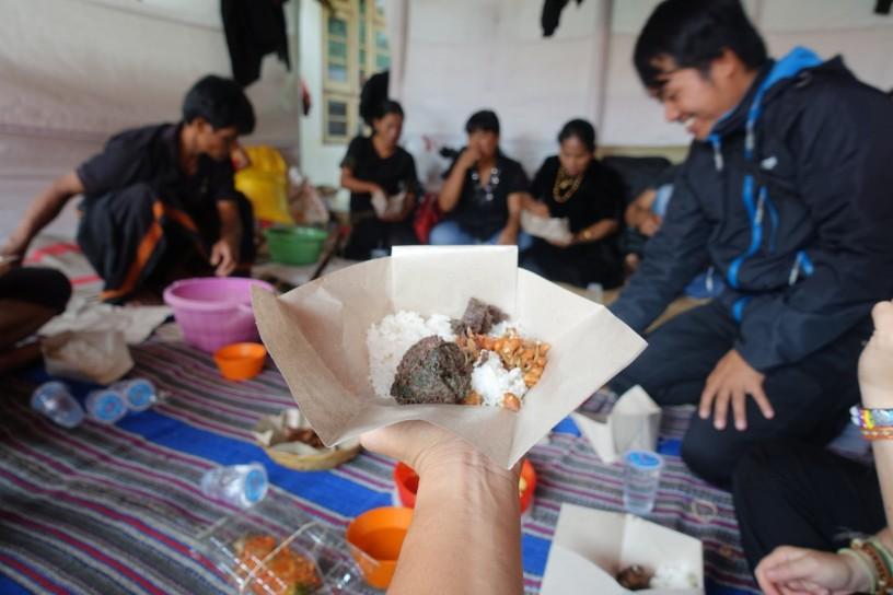 Indonesie_Sulawesi_Toraja_Rantepao DSC04736