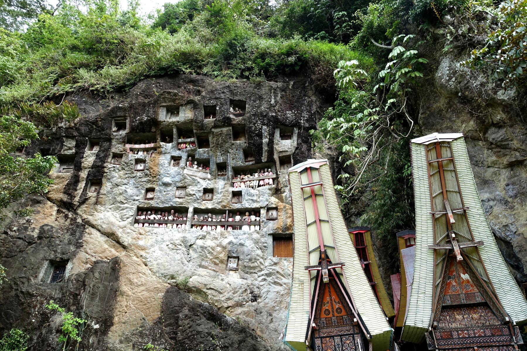 Indonesie_Sulawesi_Toraja_Rantepao DSC05072
