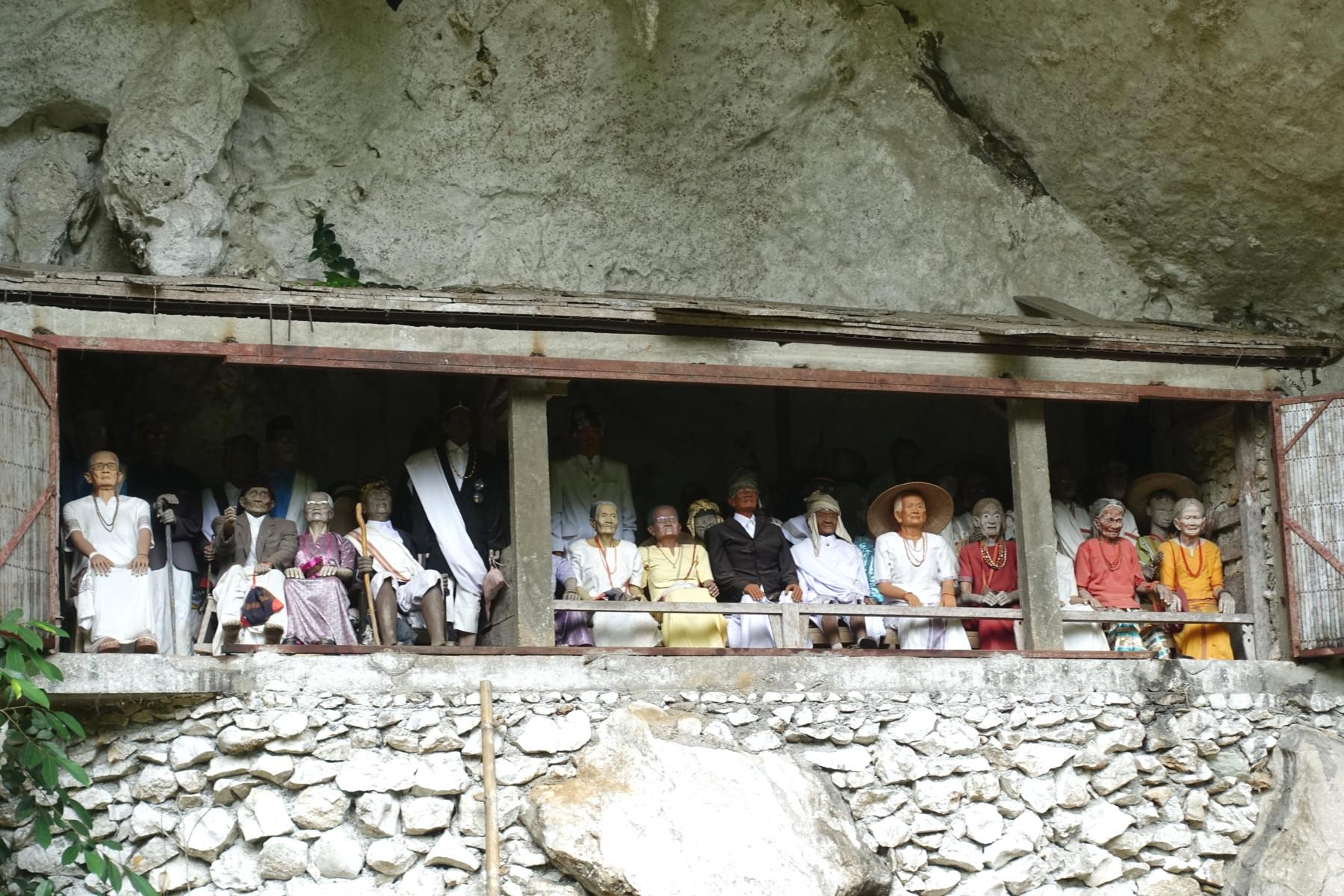 Indonesie_Sulawesi_Toraja_Rantepao DSC05105